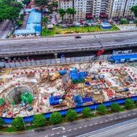 MRT-Corp-SSP-Line-September-Jalan-Peel-Escape-Shaft-3-1-Large-700x450
