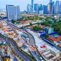 MRT-Corp-SSP-Line-September-Jalan-Raja-Muda-Abdul-Aziz-Kampung-Baru-North-1-Large-700x450