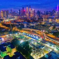 MRT-Corp-SSP-Line-September-Jalan-Tun-Razak-Hospital-Kuala-Lumpur-1-Large-700x450