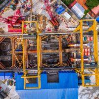 MRT-Corp-SSP-Line-September-Jalan-Tun-Razak-Intervention-Shaft-1-Large-700x450