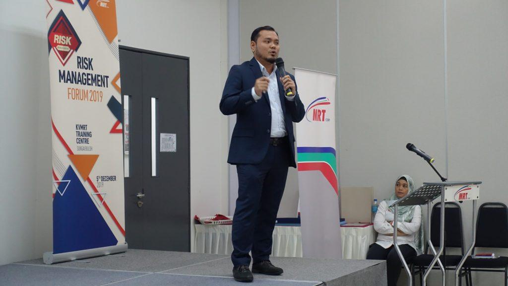 MRT-Corp-Events-December-2019-RISK-MANAGEMENT-FORUM-2019-3-Large-1024x576