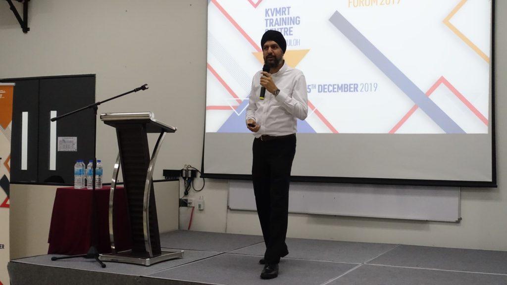 MRT-Corp-Events-December-2019-RISK-MANAGEMENT-FORUM-2019-4-Large-1024x576