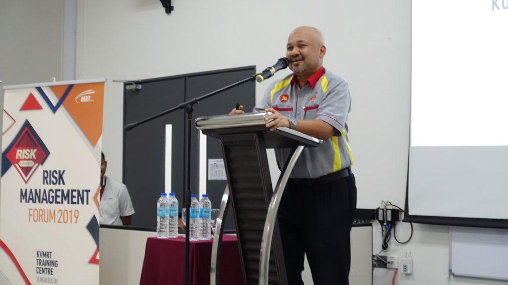 MRT-Corp-Events-December-2019-RISK-MANAGEMENT-FORUM-2019-8-Large-1024x576