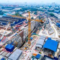 MRT-Corp-SSP-Line-October-Jalan-Chan-Sow-Lin-Chan-Sow-Lin-1-Large-700x450