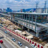 MRT-Corp-SSP-Line-October-Jalan-Kepong-Jinjang-1-Large-700x450