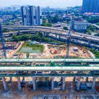 MRT-Corp-SSP-Line-October-Jalan-Kuchai-Lama-Kuchai-Lama-1-Large-700x450