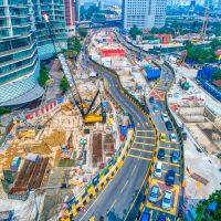MRT-Corp-SSP-Line-October-Jalan-Raja-Muda-Abdul-Aziz-Kampung-Baru-North-1-Large-700x450