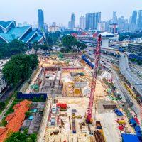 MRT-Corp-SSP-Line-October-Jalan-Tun-Razak-Hospital-Kuala-Lumpur-1-700x450