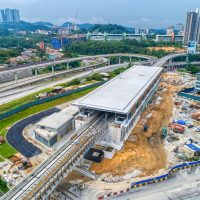 MRT-Corp-SSP-Line-November-Jalan-Kuala-Selangor-Sri-Damansara-Sentral-1-Large-700x450