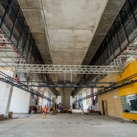 MRT-Corp-SSP-Line-November-Jalan-Kuala-Selangor-Sri-Damansara-Sentral-2-Large-700x450