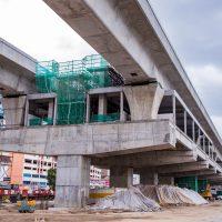 MRT-Corp-SSP-Line-November-Jalan-Serdang-Raya-Serdang-Raya-Utara-1-700x450