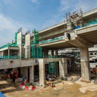 MRT-Corp-SSP-Line-November-Jalan-Sungai-Besi-Sungai-Besi-3-700x450