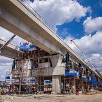 MRT-Corp-SSP-Line-November-Jalan-UPM-UPM-1-700x450