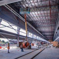 MRT-Corp-SSP-Line-November-Serdang-Depot-1-scaled-700x450