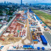 MRT-Corp-SSP-Line-November-Sungai-Besi-Air-Force-Base-Bandar-Malaysia-South-1-Large-700x450