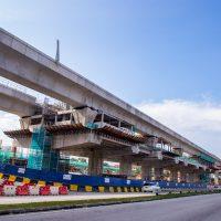 MRT-Corp-SSP-Line-November-Taman-Equine-1-700x450