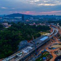 MRT-Corp-SSP-Line-November-Taman-Naga-Emas-1-Large-700x450
