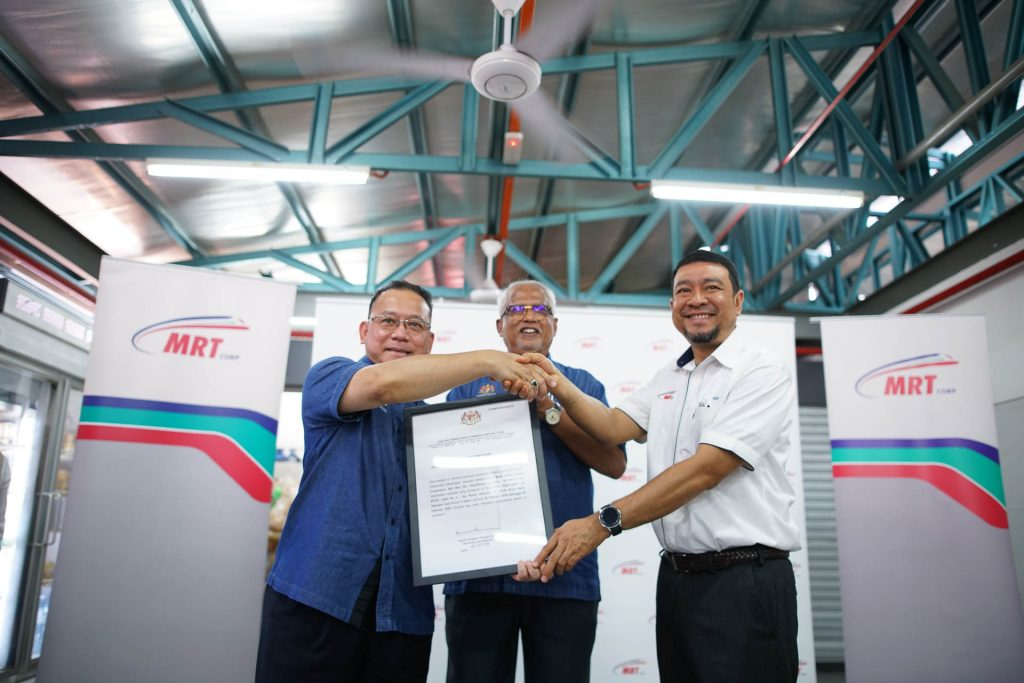 MRT-Corp-Events-February-2020-DEPUTY-MINISTER-OF-HUMAN-RESOURCES-OPENS-SERDANG-CLQ-3-1024x683