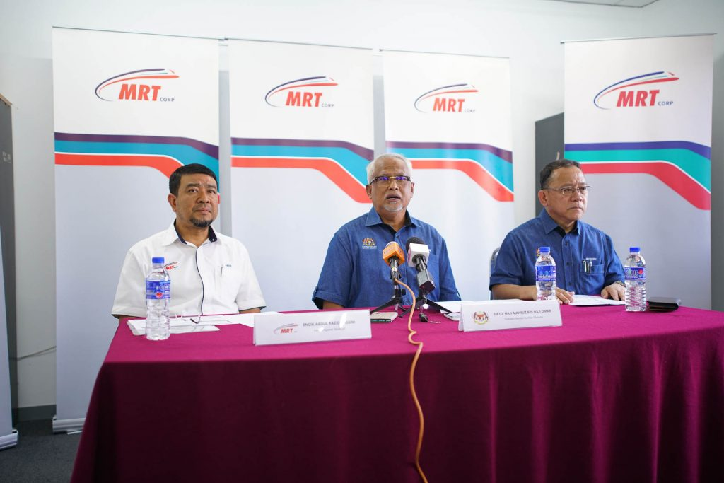 MRT-Corp-Events-February-2020-DEPUTY-MINISTER-OF-HUMAN-RESOURCES-OPENS-SERDANG-CLQ-5-1024x683