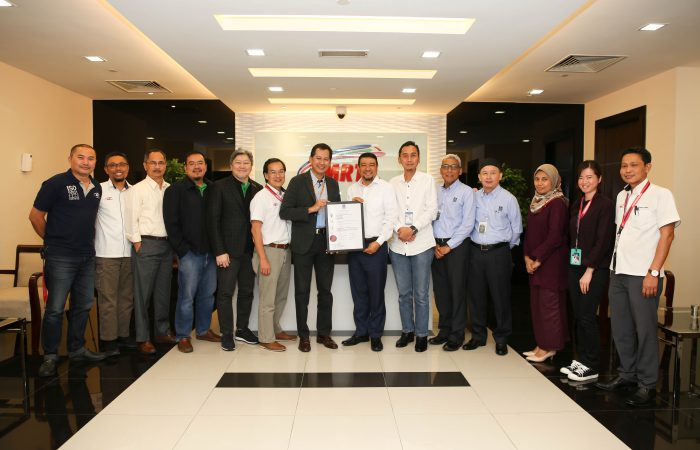 MRT-Corp-Events-February-2020-MRT-CORP-IS-ISO-140012015-EMS-CERTIFIED-3-700x450