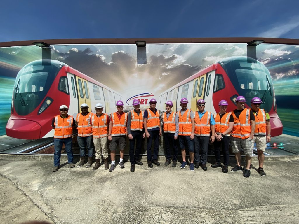 MRT-Corp-Events-January-2020-ICELAND-DELEGATES-VISIT-BANDAR-MALAYSIA-UTARA-MRT-STATION-SITE-4-Large-1024x768