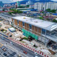 MRT-Corp-SSP-Line-December-Jalan-Kepong-Jinjang-1-Large-700x450