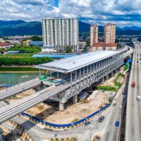 MRT-Corp-SSP-Line-December-Jalan-Kepong-Sri-Damansara-Timur-1-Large-700x450