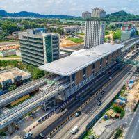 MRT-Corp-SSP-Line-December-Jalan-Kuala-Selangor-Sri-Damansara-Barat-1-Large-700x450