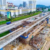MRT-Corp-SSP-Line-December-Jalan-Serdang-Raya-Serdang-Raya-Selatan-1-Large-700x450