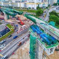 MRT-Corp-SSP-Line-December-Jalan-Serdang-Raya-Serdang-Raya-Selatan-2-Large-700x450