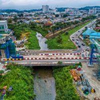 MRT-Corp-SSP-Line-December-Jalan-Serdang-Raya-Serdang-Raya-Selatan-3-Large-700x450
