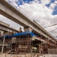 MRT-Corp-SSP-Line-December-Jalan-Serdang-Raya-Serdang-Raya-Selatan-4-Large-700x450
