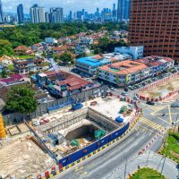 MRT-Corp-SSP-Line-December-Jalan-Sultan-Azlan-Shah-Escape-Shaft-1-North-Portal-1-Large-700x450