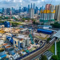 MRT-Corp-SSP-Line-December-Jalan-Tun-Razak-Titiwangsa-1-700x450