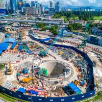 MRT-Corp-SSP-Line-December-Kampung-Pandan-Roundabout-Intervention-Shaft-2-1-Large-700x450