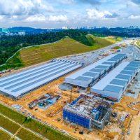 MRT-Corp-SSP-Line-December-Serdang-Depot-1-Large-700x450