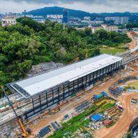 MRT-Corp-SSP-Line-December-Taman-Naga-Emas-1-Large-700x450
