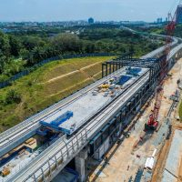 MRT-Corp-SSP-Line-January-Cyberjaya-Utara-1-Large-700x450
