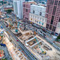 MRT-Corp-SSP-Line-January-Jalan-Ipoh-Jalan-Ipoh-1-Large-700x450