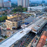MRT-Corp-SSP-Line-January-Jalan-Ipoh-Kentonmen-1-Large-700x450