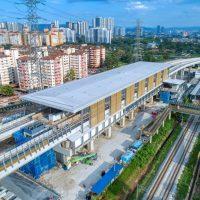 MRT-Corp-SSP-Line-January-Jalan-Kampung-Batu-Kampung-Batu-1-Large-700x450