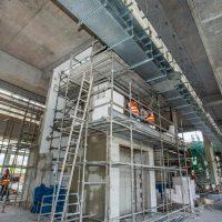 MRT-Corp-SSP-Line-January-Jalan-Kepong-Sri-Damansara-Timur-1-Large-700x450