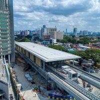 MRT-Corp-SSP-Line-January-Jalan-Kepong-Sri-Delima-1-Large-700x450