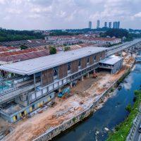 MRT-Corp-SSP-Line-January-Jalan-Kuala-Selangor-Damansara-Damai-1-Large-700x450