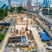 MRT-Corp-SSP-Line-January-Jalan-Tun-Razak-Hospital-Kuala-Lumpur-1-Large-700x450