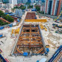 MRT-Corp-SSP-Line-January-Jalan-Tun-Razak-Intervention-Shaft-1-Large-700x450