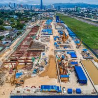 MRT-Corp-SSP-Line-January-Sungai-Besi-Air-Force-Base-Bandar-Malaysia-Selatan-1-Large-Large-700x450