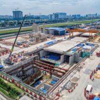 MRT-Corp-SSP-Line-January-Sungai-Besi-Air-Force-Base-Bandar-Malaysia-Utara-1-Large-700x450