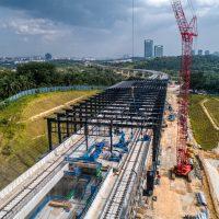 MRT-Corp-SSP-Line-February-Cyberjaya-Utara-1-scaled-700x450