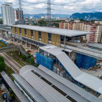 MRT-Corp-SSP-Line-February-Jalan-Kampung-Batu-Kampung-Batu-1-Large-700x450
